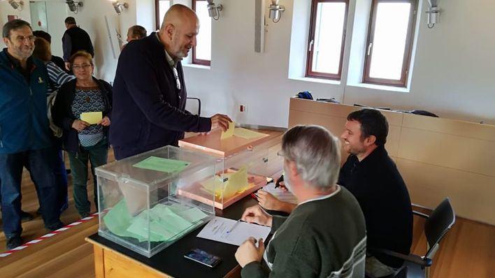 Més elige a los candidatos que completarán las listas al Parlament y al Consell de Mallorca