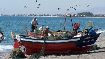 Áreas Marinas Protegidas del Mediterráneo debatirá sobre la pesca artesanal