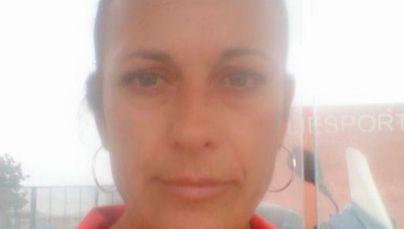 Buscan en Ibiza a una alicantina desaparecida desde hace días