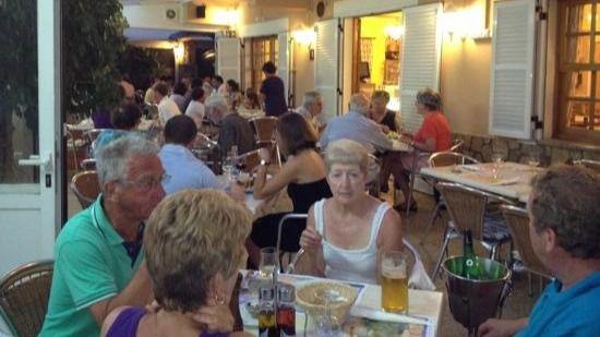 La mitad de las empresas creadas en Baleares han cerrado o están a punto