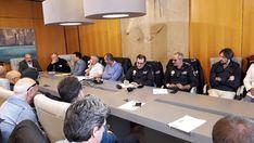 Calvià tendrá un control sanitario de aguas con respuesta en 10 horas