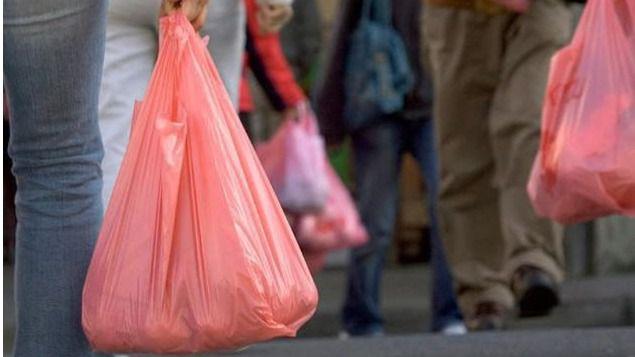 La industria del plástico pide una legislación unificada entre autonomías
