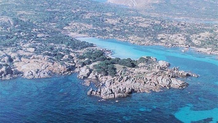 Playa de Palma acoge el congreso internacional de gestores de áreas marinas protegidas