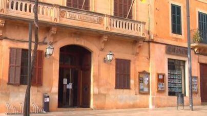 Llegan las III Jornadas de Estudios Locales de Santanyí