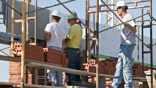 Baleares es la comunidad con la menor tasa de absentismo laboral