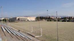 1,6 millones para remodelar las pistas de rugby y fútbol del Germans Escalas