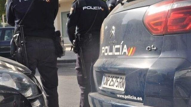 El juez deja en libertad al acusado de violar a su bebé de 19 meses en Cádiz
