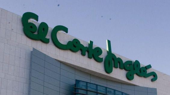 El Grupo El Corte Inglés aumenta el Ebitda un 4,4 por ciento, mejora sus márgenes y reduce la deuda