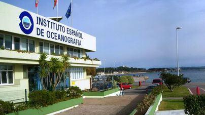 La cofradía de pescadores colaborará con el IEO en investigación marina