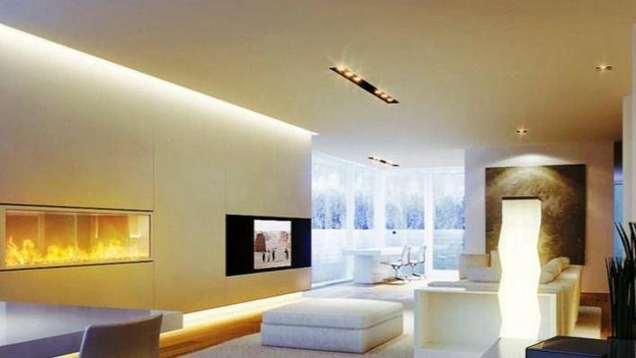 Cómo afecta la luz de nuestra casa a nuestro ánimo