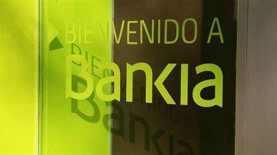 Bankia bonifica con hasta un 5 por ciento las aportaciones y traspasos a sus planes de pensiones