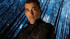 La Gala de Magia 'The Illusions' de Xavi Magic llega al Trui Teatre