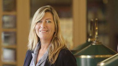 La consellera de Salut lleva a Madrid la falta de profesionales como 'el problema más acuciante'