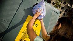 Los baleares reciclarán un 9,4 por ciento más de envases que el año pasado