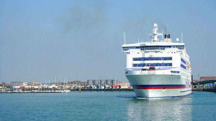 El Govern fijará frecuencias y horarios obligatorios en las rutas marítimas estratégicas de Baleares