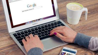 SEO para PYMES: Ventajas de salir primero en Google