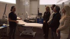 Baleares promociona su oferta de turismo en salud con un 'Fam Trip'