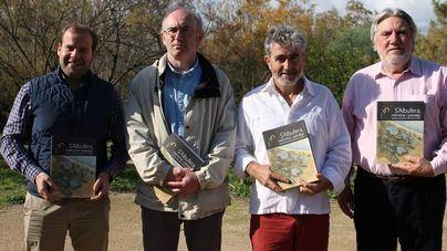 Presentan el libro 'Memòria i Paisatge' en el 30 aniversario de s'Albufera de Mallorca