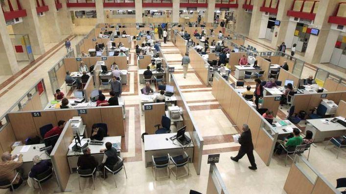 Reclaman al Gobierno que aumente el plus de insularidad al personal laboral y funcionarial del Estado