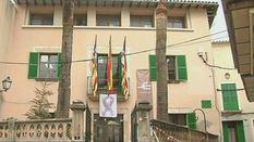 Bunyola solicita urgente el transporte escolar para los alumnos de Bachiller y FP