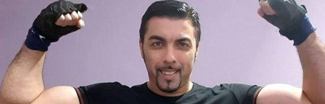 El asesino de Sacramento Roca pasará a disposición judicial este domingo
