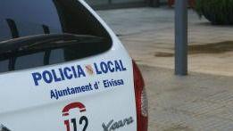 Epic pide crear una extensión de la Academia de la Policía Local en Ibiza