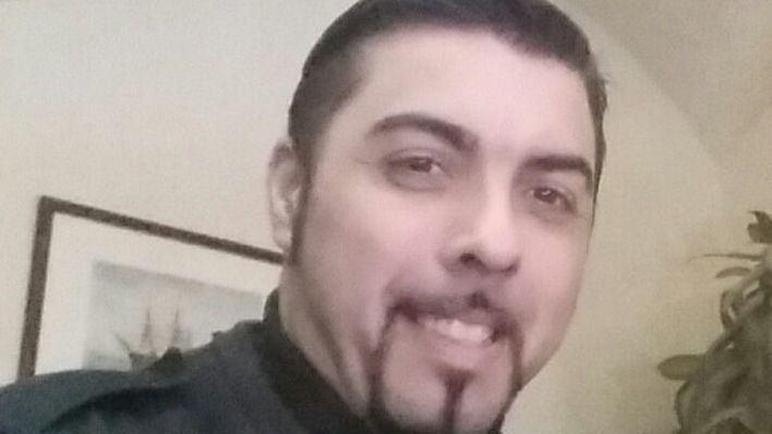 Los internautas inundan el perfil de Facebook de Rafael Pantoja con insultos e indignación