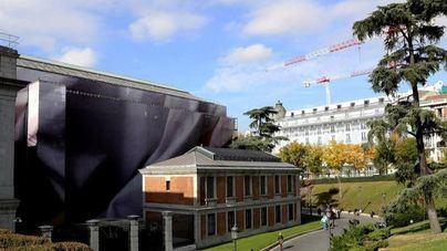 El Prado cumple este lunes 199 años e inicia los actos de su Bicentenario