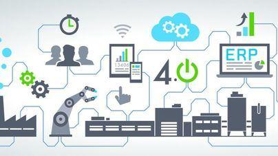 Seleccionan 10 startups que trabajan en ámbitos relacionados con Ecoembes