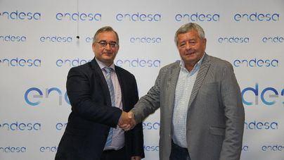 Endesa asesorará en eficiencia energética a la Federación de Estancias Vacacionales