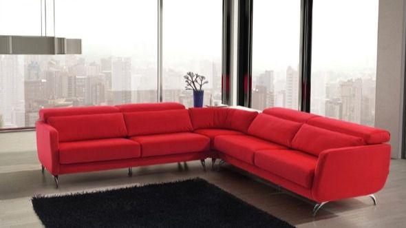 Las mejores ideas de mobiliario para tener tu casa lista en Navidad