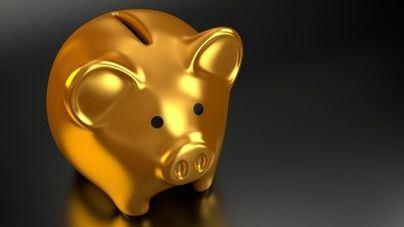 ¿Cómo ahorrar gastos si tienes una pyme?