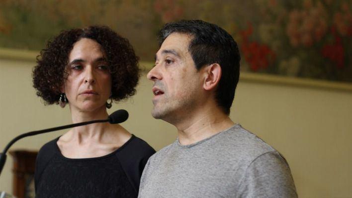 Nel Martí anuncia su retirada de la política