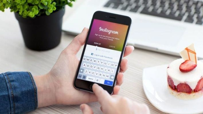 Instagram elimina los 'Me gusta', comentarios y seguidores falsos