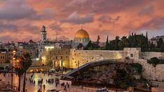 Israel presenta en Palma su oferta de 'city breaks' y turismo activo