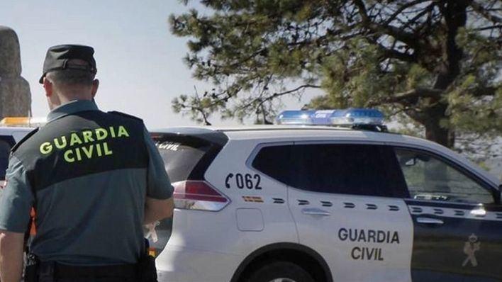 Tres detenidos por 25 robos en habitaciones de hotel y comercios de Alcúdia, Pollença y Calviá