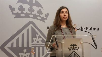 Emaya despide a tres trabajadores por falsificar títulos de catalán y Formación Personal