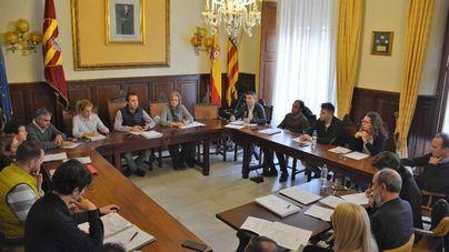 Santanyí espera que las Normas Subsidiarias se puedan aprobar en 2019