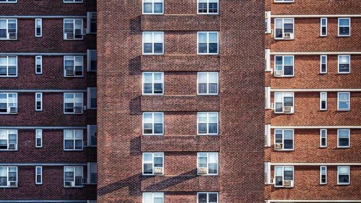 El precio de la vivienda en Baleares sube un 5,2 por ciento interanual en el tercer trimestre