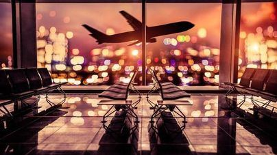 Hoteles, aerolíneas y agencias de viajes lanzan descuentos de hasta el 75 por ciento por el 'Black Friday'