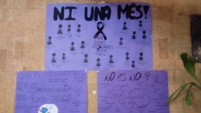 Más de 140 centros escolares de Baleares se suman a iniciativa