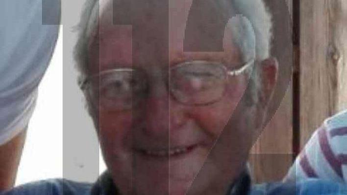 Buscan a un hombre de 82 años desaparecido en Es Mercadal, Menorca