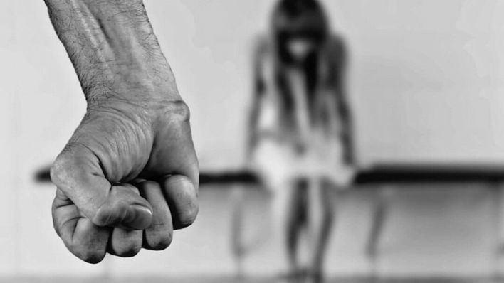 Casi un 10 por ciento de las mujeres atendidas por violencia machista en Palma vuelve con su agresor