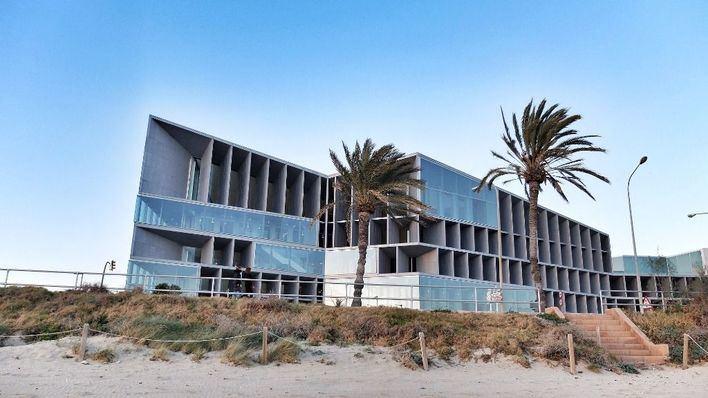 El TSJIB desestima ceder la gestión del Palau de Congressos al Grupo Barceló