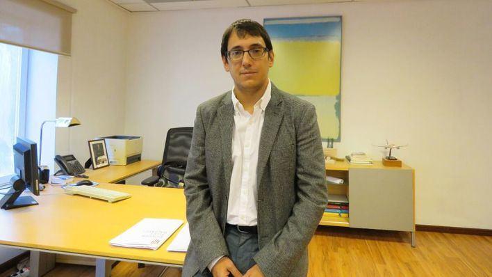 """""""No veo a Font en un gobierno de PP y Cs, que sería muy malo para Baleares"""""""