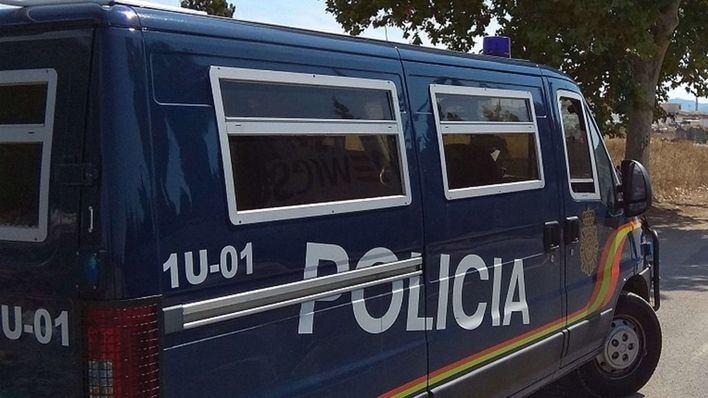 Detenido por 'okupar' tres viviendas de alto standing en Playa de Palma y robar un coche de una de ellas
