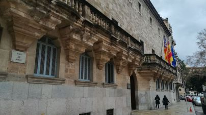 Un juzgado de Palma condena a un banco a devolver lo pagado de más por una hipoteca suscrita en yenes