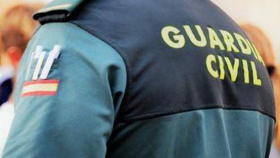 Detienen a un hombre por atracar a dos mujeres que acababan de sacar dinero de un cajero en Inca