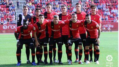 El Mallorca luchará por los tres puntos y el Numancia por su primera victoria