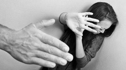 El Ayuntamiento de Manacor ha atendido a 40 víctimas de violencia machista en los últimos 12 meses